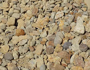2-4-inch-River-Rock
