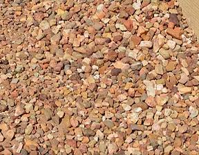 2-inch-Oklahoma-Aztec-Rock