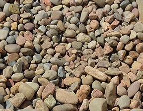 4-8-inch-Colorodo-River-Rock
