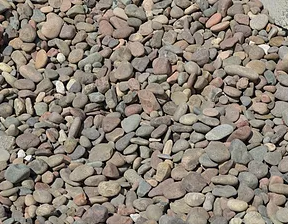 Arizone-River-Rock-2-4-inches