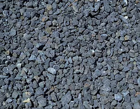 Black-Lava-Rock