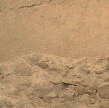 Conrete-Sand
