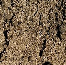Fill-Dirt