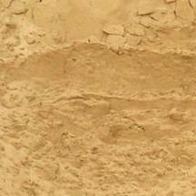Mason-Sand